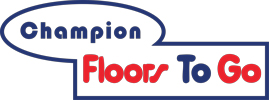 Champion Floors To Go