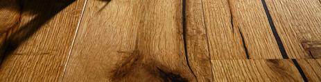 hardwood-product